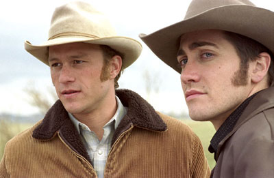 the hottest gay cowboys in the world